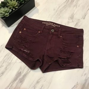 American Eagle Outfitter Shorts